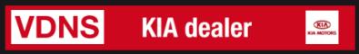 Kia Privé Lease